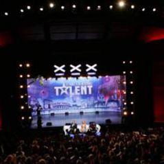 La France a un incroyable talent saison 5 ... bientôt sur M6 ... bande annonce avec Gilbert Rozon