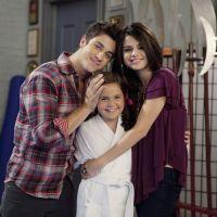 Les Sorciers de Waverly Place de retour ? Selena Gomez et David Henrie ont déjà des idées