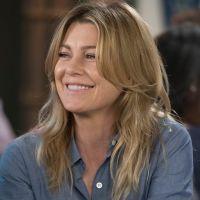 Grey's Anatomy saison 16 : deux stars de Charmed réunies pour un épisode