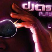 NRJ Music Tour 2010 : J-7 : DJ Assad dévoile son nouveau clip So Far Away