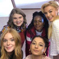 Winx Club : le casting dévoilé, l'absence de Flora et Tecna énerve les internautes