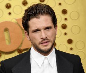 Game of Thrones : Kit Harington n'a pas vu la saison 8 et répond aux critiques