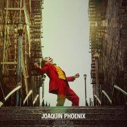 Joker : un film trop dangereux ? Joaquin Phoenix recadre les critiques