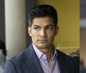 Nicholas Gonzalez devait jouer Dan dans Lucifer mais a été remplacé par Kevin Alejandro