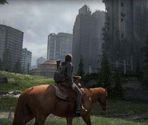 The Last of Us Part II : la date de sortie enfin annoncée, les internautes sont impatients
