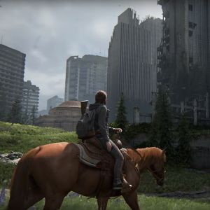The Last of Us Part II a enfin une date de sortie et forcément, les fans sont déjà au taquet