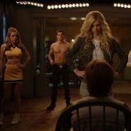 The Babysitter 2 sur Netflix : Bella Thorne et tous les acteurs de retour pour la suite !
