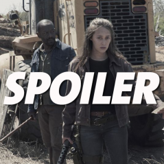Fear The Walking Dead saison 5 : le mort pas vraiment mort et de retour dans la saison 6 ?