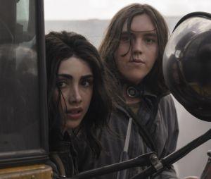 The Walking Dead : photo du deuxième spin-off