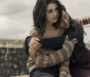 The Walking Dead : les deux héroïnes du deuxième spin-off