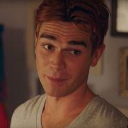 Riverdale saison 4 : Archie attaqué dans la nouvelle bande-annonce