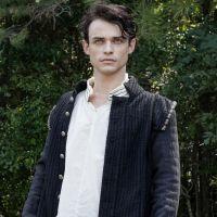 Legacies saison 2 : un nouveau Damon Salvatore en approche... pour séduire Lizzie !