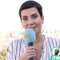 """Cristina Cordula découvre la chirurgie pour ressembler aux filtres Snap : """"C'est une catastrophe"""""""