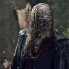 The Walking Dead saison 10 : la vérité sur le visage d'Alpha enfin dévoilée ?