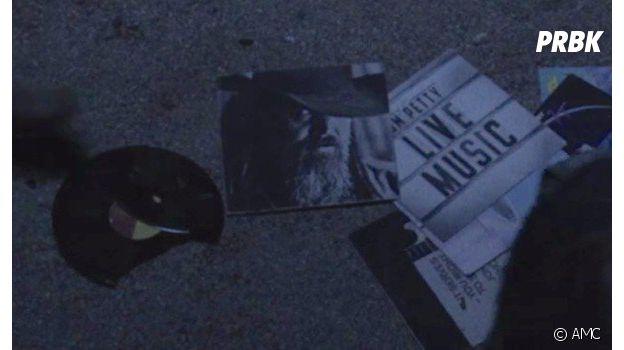 The Walking Dead saison 10 : la vérité sur le visage d'Alpha dévoilée
