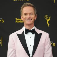 Matrix 4 : Neil Patrick Harris (How I Met Your Mother) rejoint Neo et Trinity au casting