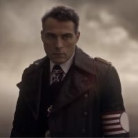 The Man in the High Castle saison 4 : Juliana Crain vs John Smith dans une bande-annonce intense
