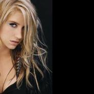 Kesha ... Ecoutez son nouveau tube, We R Who We R