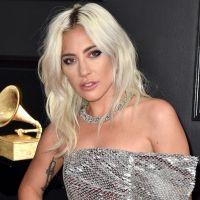 """Lady Gaga aurait plaqué son ingénieur du son : la star avoue être une """"single lady"""""""