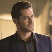 Lucifer saison 5 : Tom Ellis dans le crossover entre Arrow et The Flash ? Il répond à la rumeur