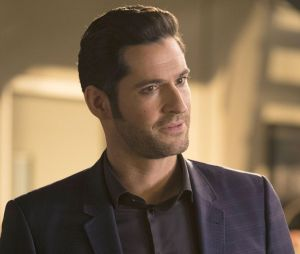 Lucifer (Tom Ellis) dans le crossover Crisis on Infinite Earths ? L'acteur répond enfin
