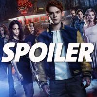 Riverdale saison 4 : les 6 moments les plus fous (et ridicules) de l'épisode 3