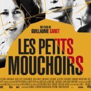 Guillaume Canet ... un 2eme extrait de son film Les Petits Mouchoirs