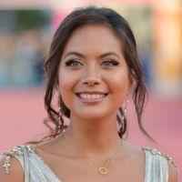 Vaimalama Chaves (Miss France 2019) bientôt chanteuse ? Elle préparerait un album