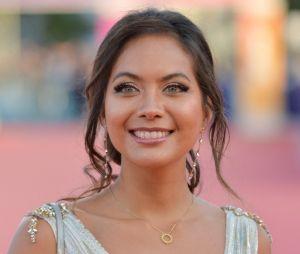Vaimalama Chaves (Miss France 2019) songerait à devenir chanteuse et préparerait un album