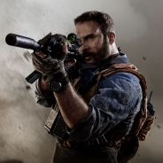 Call of Duty Modern Warfare : 3 bonnes raisons de craquer pour le jeu