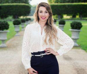 4 mariages pour une lune de miel : la wedding planner Elodie Villemus critiquée par les twittos, elle réagit