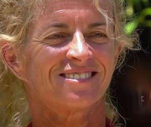 Koh Lanta : Carole Poncelet, ex candidate de l'émission animée par Denis Brogniart, a été virée de son travail pour avoir participé au programme