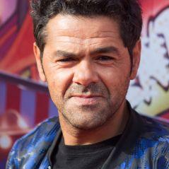 Jamel Debbouze : 5 choses que vous ne saviez (peut-être) pas sur l'humoriste et acteur