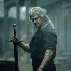 The Witcher : la date de sortie et une nouvelle bande-annonce pour la série avec Henry Cavill