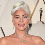 """Lady Gaga de retour au cinéma : elle jouera une """"veuve noire"""" dans le prochain film de Ridley Scott"""