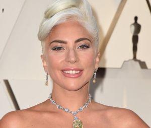 Lady Gaga de retour au cinéma ? Elle devrait être au casting du prochain film de Ridley Scott