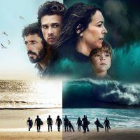 La dernière vague : une saison 2 est-elle possible ?
