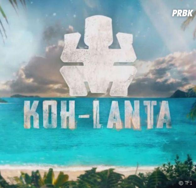 Koh Lanta : un ancien candidat mort, la triste nouvelle