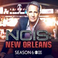 NCIS Nouvelle Orléans saison 6 : un personnage culte tué dans l'épisode 6, l'acteur réagit
