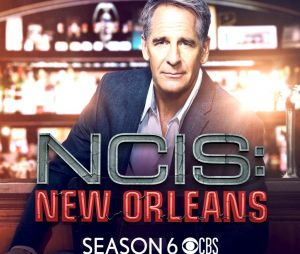 NCIS Nouvelle Orléans saison 6 : un personnage culte tué dans l'épisode 6, l'acteur s'explique
