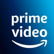 Operations Totems : Prime Vidéo prépare une spectaculaire série d'espionnage française