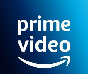 Operations Totems : Prime Vidéo prépare une série d'espionnage française qui s'annonce intense