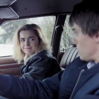 Flocons d'amour : Kiernan Shipka, Isabela Moner... Le avant-après impressionnant du casting