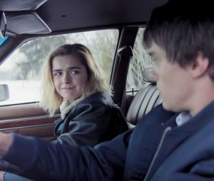 Flocons d'amour (Let it Snow) sur Netflix : Kiernan Shipka, Isabela Moner... Les photos avant-après impressionnantes du casting