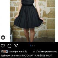 Instagram : la disparition du compteur de likes est une bonne chose, même si certains râlent