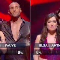 Elsa Esnoult (Danse avec les Stars 10) éliminée aux portes de la finale, les Twittos se réjouissent
