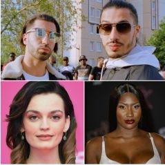 Aya Nakamura, Emma Mackey, PNL... voici les français les plus influents dans le monde en 2019