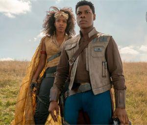 Star Wars 9 : parents de Rey, relation Kylo Ren et Rey, évolution de Finn... ce que l'on sait déjà