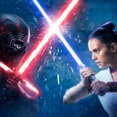 Star Wars 9 : parents de Rey, relation Kylo Ren et Rey, évolution de Finn... 5 nouvelles infos