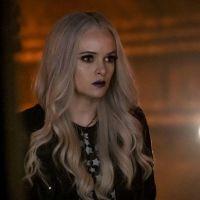 The Flash saison 6 : bientôt un bébé pour Caitlin / Killer Frost ?